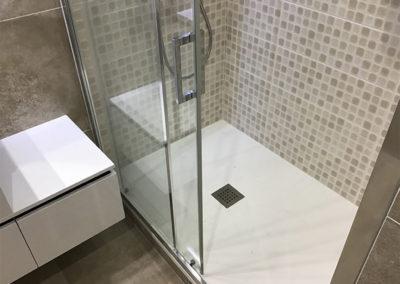 LORRYDEP-METZ-MARLY-salle-de-bain-2-2