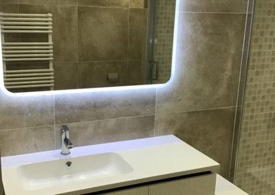 LORRYDEP-METZ-MARLY-salle-de-bain-2-3