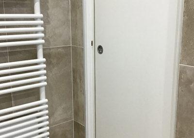 LORRYDEP-METZ-MARLY-salle-de-bain-2-5